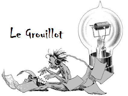 Grouillot.png